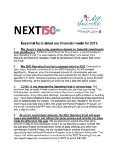 thumbnail of Essential Facts 2021 Final