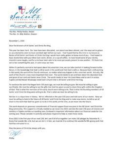thumbnail of Pledge letter 2021 final