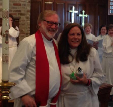 Pentecost-photos-20151 Page 1 Image 0002