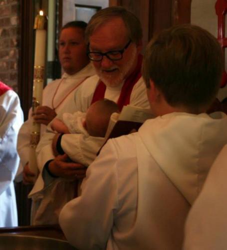 Pentecost-photos-20151 Page 1 Image 0004