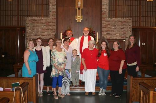 Pentecost-photos-20151 Page 1 Image 0008