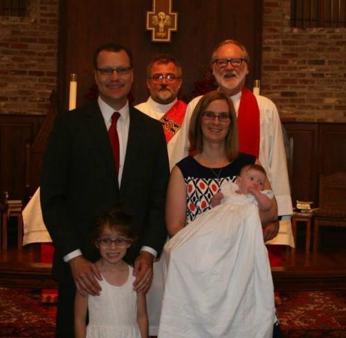 Pentecost-photos-20151 Page 1 Image 0009